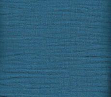 doublegauze-jeansblau